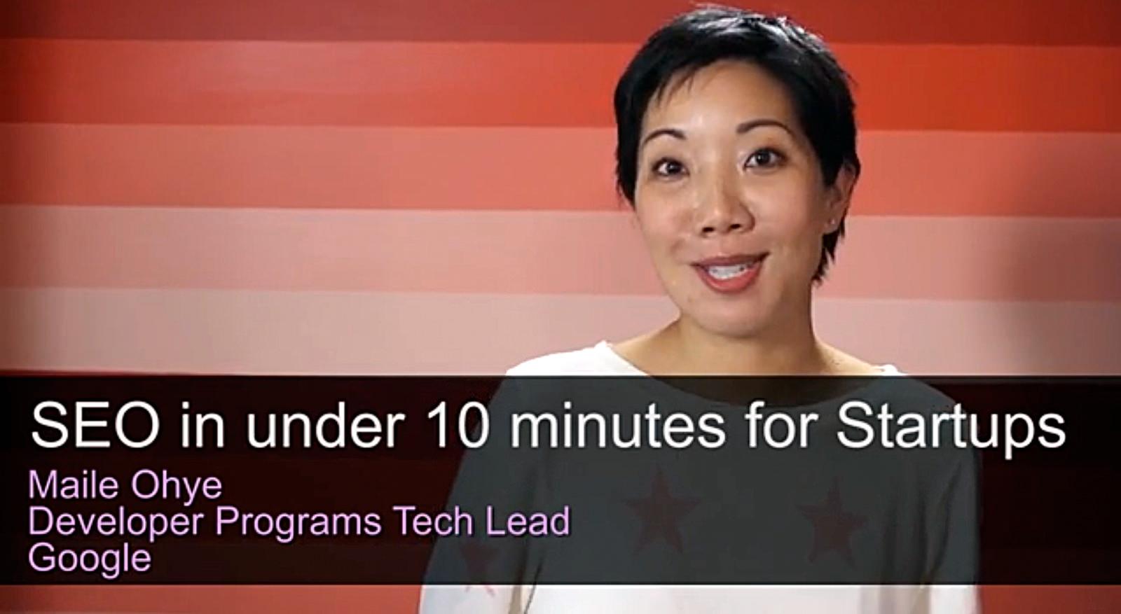 """10 min <span class=""""caps"""">SEO</span> Grundlagen: In 15 Schritten zu mehr Kunden durch Suchmaschinen"""