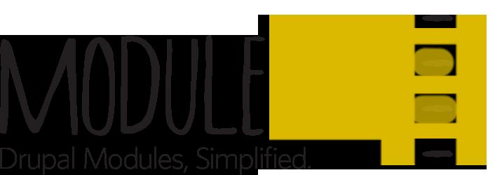 7 kostenlose Tools, um die Drupal Entwicklung zu beschleunigen