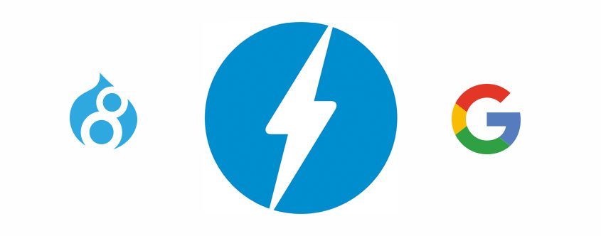 Wie Du Google´s Accelerated Mobile Pages (AMP) mit Drupal erstellst
