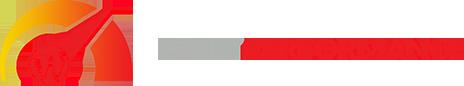 Logo Swift Performance WordPress Plugin
