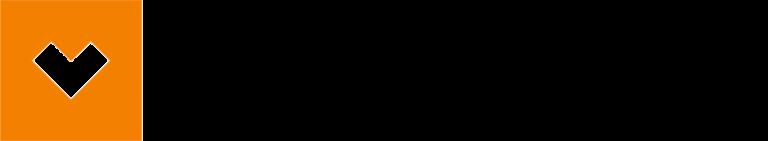 Startseite 2020 16